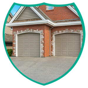Central Garage Doors Garden Grove, CA 714-770-8074